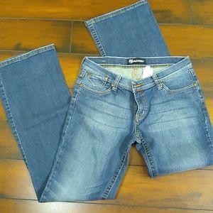 Petrol Jeans 29x34